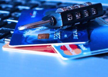 J-1ビザ(交流訪問者ビザ)でのアメリカ留学生活豆知識!クレジットカード付帯の海外保険に申し込もう!補償を最強にする裏技