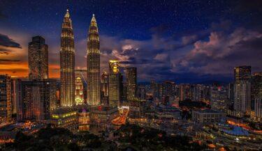 マレーシア留学・マレーシア移住はもちろんオンライン留学までサポート!留学エージェント【Luchouette Sdn Bhd (ルシュエット)】